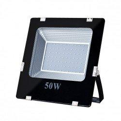 External LED lamp ART, 50W, IP65, 230VAC, 4000K - natural white