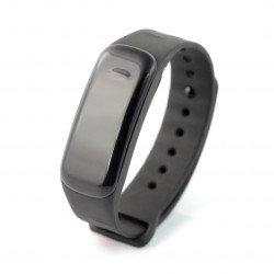 ART Hanksfit S-FIT18 smartband - black
