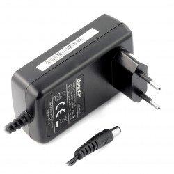 Power Supply Module 12V 2A Huntkey