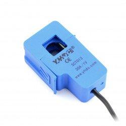 Ogniwo 18650 li-ion Samsung 2600 mAh