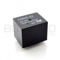 Relay FRA2C-S2-DC12 - coil...