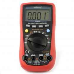 Digital Multimeter Velleman DVM898