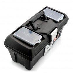 Toolbox Viper N15A