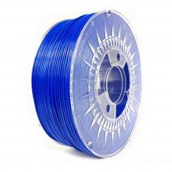 Filament Devil Design ABS+ 1,75mm 1kg - Super Blue