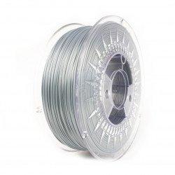 Filament Devil Design TPU 1,75mm 1kg - Aluminum
