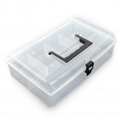Organizer Box 3