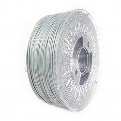Filament Devil Design ASA 1,75mm 1kg - Aluminum