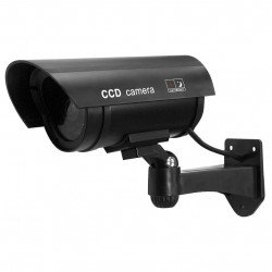 Eura-tech Eura AK-03B3 - dummy CCTV camera