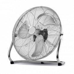 Floor fan HanksAir W02 45cm