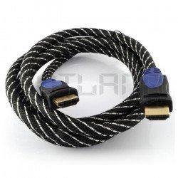 HDMI cable EB-113 class 1.4...