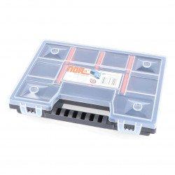 Organizer box NOR08