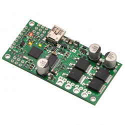 Simple High-Power 24v23 -...