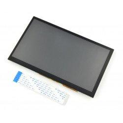 7'' Touch Screen LCD TFT for Banana Pi / Banana Pro  1024x600
