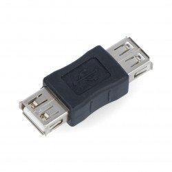 Przewód mini USB - USB