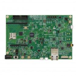 Evaluation Plate - IMXRT1050-EVKB
