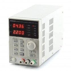 Zasilacz 15V 2A 1502DD