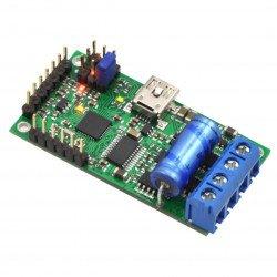 High-Power 18v15 motor controller
