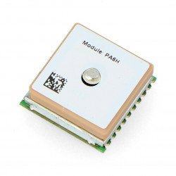 Moduł GPS GPS-GMS-U1LP