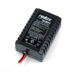 Redox NiMh mains charger