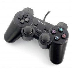 Recon PC Gamepad