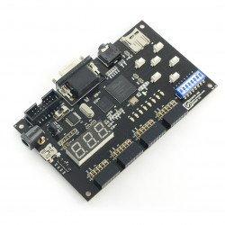 Mimas V2 Spartan 6 FPGA Development Board with DDR SDRAM