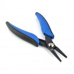 Side cutters 21X