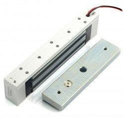 Electromagnet 12V 4,2W 180kgf