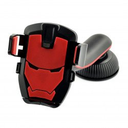 Universal car holder for phone/MP4/GPS - AX-17A