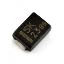 Diode Schottky SMD SK23