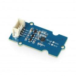 Grove - 3-axis digital accelerometer ± 400g (H3LIS331DL)