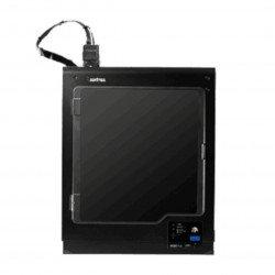 3D printer - Zortrax M300 Plus & HEPA Cover