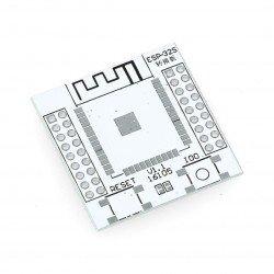 WiFi ESP-32s ESP8266 Adapter