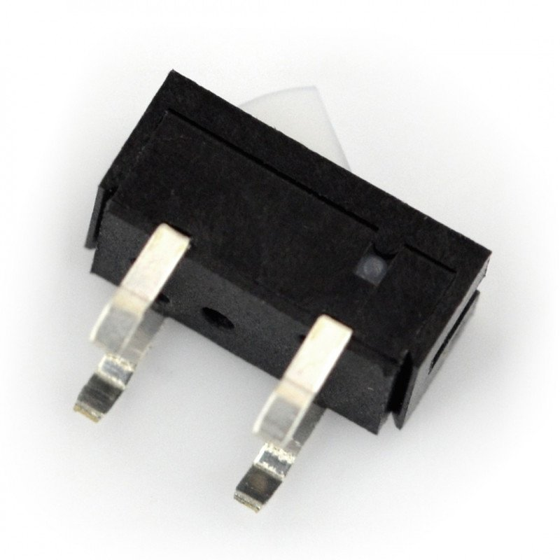 Mini WK212 limit sensor switch