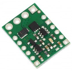 RC Switch with MOSFET...