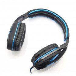 Gaming Headset - Art X1 Hydro