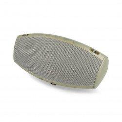 Bluetooth Tracer Champion wireless speaker - champagne