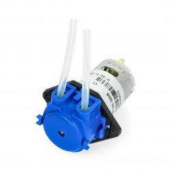 6V electric peristaltic pump