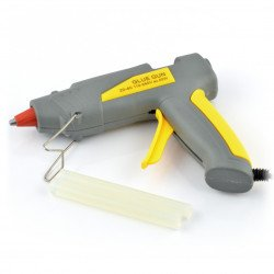 Glue gun 40 W - ZD-6C [NEW]
