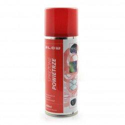 Compressed air spray 400ml