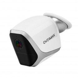 OverMax OV-CAMSPOT 5.0 WiFi 1080p IP camera