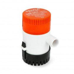 Liquid Pump  12V 1325l/h -...