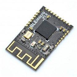Moduł Bluetooth BTM112
