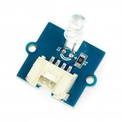 Grove - LED module - 5mm