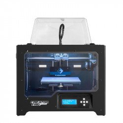 3D printer Creator pro Flashforge 3D Printer