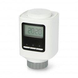 Tuya SmartLife Bluetooth RTX - smart thermostatic head for radiators