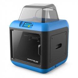 Flashforge Inventor II S 3D printer