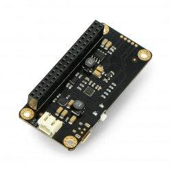 UPS HAT - cap for Raspberry Pi Zero - DFRobot DFR0528