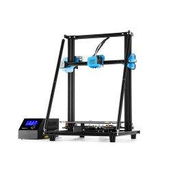 Creality CR10 v2 3D Printer