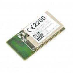 Przewód HDMI klasa 1.4 Akyga 5m