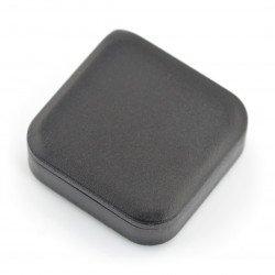 IBeacon IBc41 Bluetooth 4.0 - DFRobot module